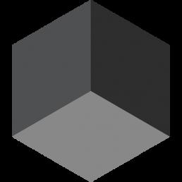 Логотип Фотофактура